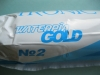 "Фильтр 2 Waterpia Gold Pre-carbon 14""_5"