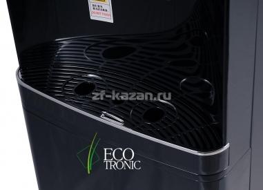 Пурифайер Ecotronic A60-U4L