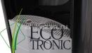 Пурифайер Ecotronic V42-U4L White_5