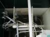 Cервисное обслуживание автономной канализации  Юнилос Астра_2