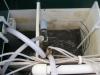 Cервисное обслуживание автономной канализации  Юнилос Астра_1