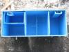 Жироуловитель под мойку Пятый Элемент ПЭ-0,5-50 Нестандартный_0