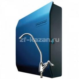 Фильтр Новая вода Expert M305