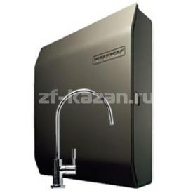 Фильтр Новая Вода Expert M400