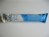 Комплект фильтров для пурифайера с ультрафильтрацией_3