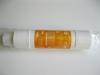 Комплект фильтров для пурифайера с ультрафильтрацией_1