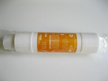 Комплект фильтров для пурифайера с ультрафильтрацией