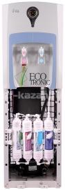 Пурифайер Ecotronic A70-U4L