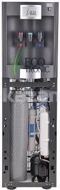 Пурифайер Ecotronic B50-U4L CARBO с газацией