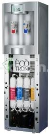 Пурифайер Ecotronic B50-U4L FULL SILVER