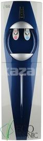 Пурифайер Ecotronic B60-U4L (WP-3000)