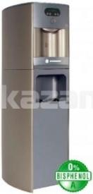 Пурифайер Ecomaster WL Oxylogic с кислородной водой