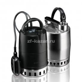 Дренажный насос Grundfos UNILIFT KP 350-M1
