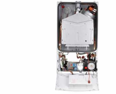 Котел газовый настенный Бош GAZ 6000 W WBN6000-24C RN S5700_1