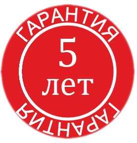 Пеллетный котел ФАЧИ 26